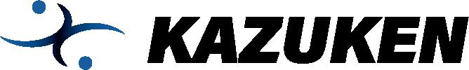 卓球レッスンのKAZUKEN|周南市の卓球教室